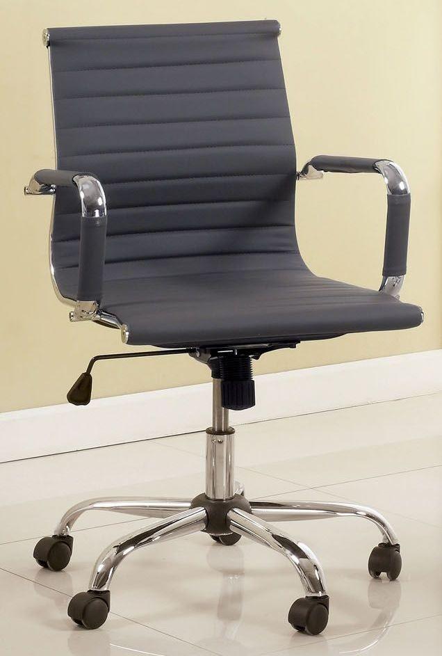 Moderna OfficeChair Low Back - Deap House